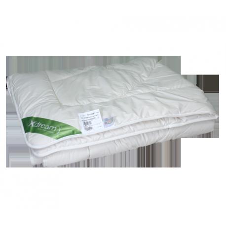 Одеяло всесезонное Xdream Mono, Германия