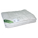 Одеяло всесезонное Xdream Mono (Германия)