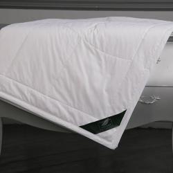 Одеяло летнее Flaum Merino (Германия)