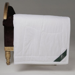 Одеяло теплое Flaum Merino (Германия)