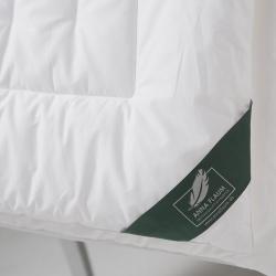 Одеяло всесезонное Flaum Fitness (Германия)
