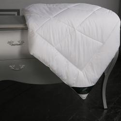Одеяло легкое Flaum Mais (Германия)