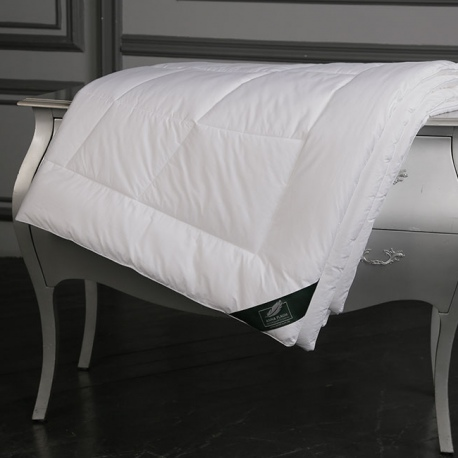 Одеяло теплое Flaum Mais