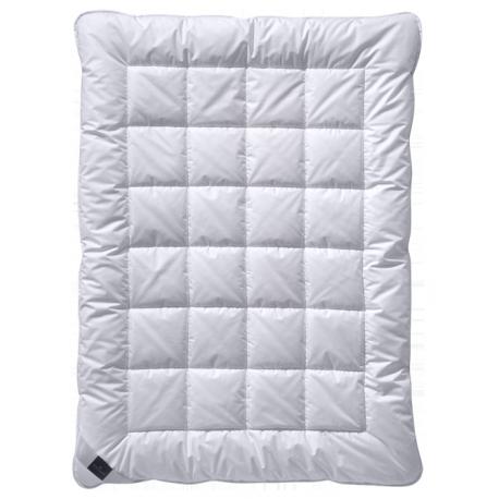 Одеяло детское всесезонное Коттона - Kids Cottona Light (Германия)