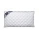 Подушка комбинированная Сончай - Sonchai (Германия)