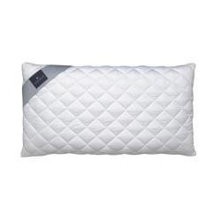 Подушка комбинированная с наполнителем из волокон сои Сончай - Sonchai (Германия)