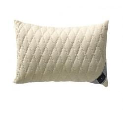 Подушка комбинированная с наполнителем из конского волоса Билинд - Bilind (Германия)