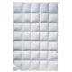 Одеяло всесезонное пуховое Colina — Колина mono (Германия)