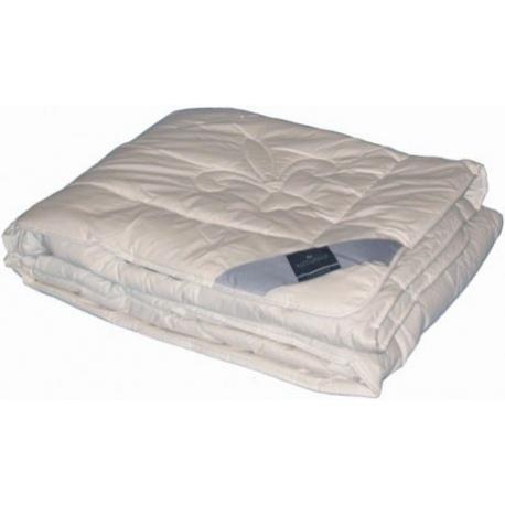 Одеяло всесезонное с наполнителем из кашемира Contessa — Контесса Uno (Германия)