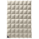 Одеяло пуховое всесезонное EXCELSIOR — Экселсиор Mono (Германия)