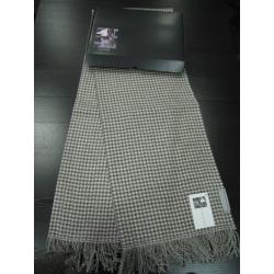 Плед из 100% шерсти бэби альпака Аманда-5255 (Дания)