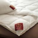 Одеяло пуховое летнее Карат - Carat, Германия