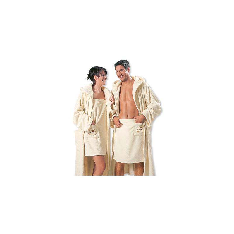 Женская одежда для сауны купить