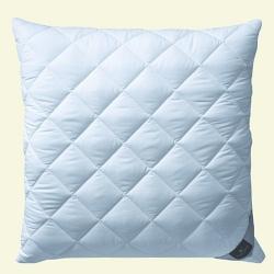 Подушка с синтетическим наполнителем Classic Clean (Германия)