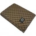 Одеяло из шерсти альпаки и мериноса ОА-5 (Перу)