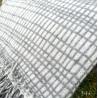 Плед из шерсти австралийского мериноса ETNO 3-11 (Литва)