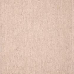 Плед из шерсти австралийского мериноса CLASSIC 7-18 (Литва)