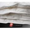 Одеяло пуховое летнее СУПРЕМА, Ringsted Dun, Дания
