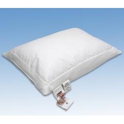 Подушка 3-х камерная Хит-Кондакт (Дания)