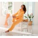 Одежда для дома женская Janet — Жанет (Германия)