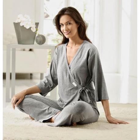 Одежда для дома женская Sandra — Сандра (Германия)