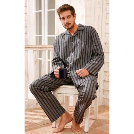 Пижама мужская Alessandro — Алессандро (Германия)