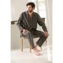Пижама мужская Leandro — Леандро (Германия)