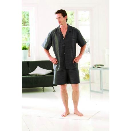 Пижама мужская Antonio — Антонио (Германия)