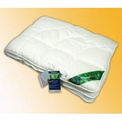 Одеяло всесезонное Ирисетте ТЕНСЕЛ МОНО (Германия)