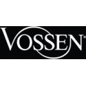 Vossen, Австрия