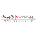 Marzotto/Lanerossi, Италия