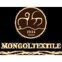 Mongol Textile Factory, Монголия
