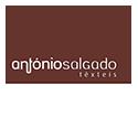 Antonio Salgado, Португалия