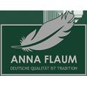 Anna Flaum, Германия