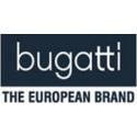 Bugatti, Германия
