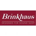 Brinkhaus, Германия